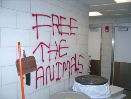 FreeTheAnimals